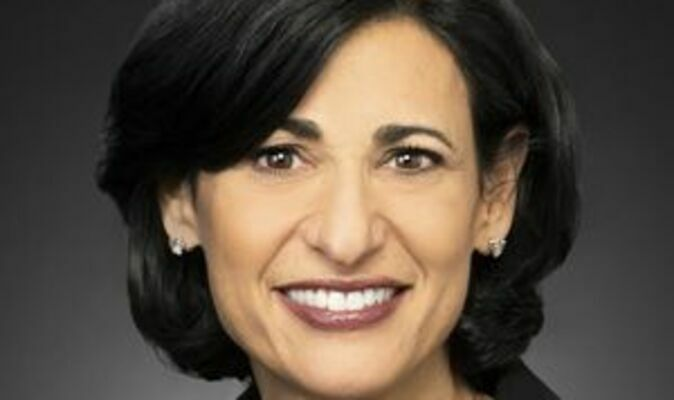 Dr. Walensky reiterated she, and the CDC enjoy the full support of the Biden-Harris Administration in its' racism and health initiatives.