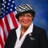 Alma Adams, US Representative