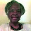 Mildred Lucas Bryant