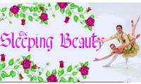 The South Carolina Dance Theatre presents a timeless classic, Sleeping Beauty, at the PAC.  This performance was originally scheduled for March 2020. For more information or questions, contact the PAC Ticket Office at 843-661-4444, or by visiting the ticket office at 201 S. Dargan St, Florence, S.C. 29506. The following safety protocols will remain in place for all PAC shows: - Social distancing is required - Masks are required - Limited capacity
