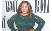 """Gospel Singer, Entrepreneur, And Author   Kierra Sheard-Kelly Will Give the Keynote Address at The 2021 Benedict College Virtual Baccalaureate Service And 32nd Annual Honor's Capstone Ceremony     Benedict College announced Gospel Singer, Entrepreneur, and Author Kierra Sheard-Kelly will be the Guest Speaker at the 2021 Benedict College Virtual Baccalaureate Services on Friday, May 7th at 3 p.m.  Due to COVID-19 safety measures, the traditional church services will be held virtually and streamed on the College's website and social media pages.   Sheard-Kelly is a graduate of Wayne State University and is currently working on a Master's Degree in clinical psychology. She embraced her entrepreneurial spirit and launched Eleven 60, her clothing line, in 2015. She is also the founder of BRL- Bold Right Life, a national organization with 15 Chapters dedicated to youth empowerment. In April of 2021, Sheard-Kelly first Book titled, """"Big, Bold and Beautiful: Owning the Woman God Made You to Be,"""" was ranked #1 on Amazon's Best Seller's list. The book about empowerment is geared toward teens and young adults. """"I am delighted to welcome Grammy Award-nominated singer and author Kierra Sheard-Kelly as our virtual Baccalaureate Service speaker,"""" said Dr. Roslyn Clark Artis, President and CEO of Benedict College. """"She is an inspiration to millions of people, especially young people who have watched her live boldly in her faith. Her empowering message that everyone can make a difference will resonate with our 2021 BEST of BC graduates."""""""
