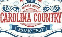 """If you were planning to attend next month's Carolina Country Music Fest in Myrtle Beach and haven't bought a ticket yet, you could be out of luck. Organizers announced Monday on Facebook tickets for this year's event scheduled for June 10-13th are officially sold out. """"We humbly announce Carolina Country Music Fest is officially SOLD OUT!,"""" the post said. """"We want to give a big heartfelt thank you to our fans – once again you have shown us CCMFer's are the best fans in country music! Thank you to the artists, their management, partners, sponsors and support from the City of Myrtle Beach and so many more for all the work to get us here. We are looking forward to a fun and safe event! See ya at the beach!"""" You can find out more information on the festival's website. The event is scheduled to return next month after being canceled in 2020 because of the pandemic. The schedule for the 2021 Carolina Country Music Fest (CCMF) was released Tuesday. CCMF will be held from June 10-13 in Myrtle Beach after being cancelled last year due to the COVID-19 pandemic.  The full schedule was released in the official CCMF app. Thursday Time                    Artist      Stage 6:00 - 6:30 p.m.    Larry Fleet.      Coors Light Main Stage 7:30 - 8:00 p.m.    Teddy Robb.    Coors Light Main Stage 8:30 - 9:30 p.m.    Jordan Davis.   Coors Light Main Stage 10:00 - 11:30 p.m. Jake Owen       Coors Light Main Stage  Friday Time                    Artist         Stage 1:30 - 2:00 p.m.      TBA.                    Crown Royal Stage 2:00 - 2:30 p.m.      Whits End.            Coors Light Main Stage 2:30 - 3:00 p.m.      Kolby Oakley        Crown Royal Stage 3:00 - 3:30 p.m.      Warrick McZeke    Coors Light Main Stage 3:30 - 4:00 p.m.      TBA           Crown Royal Stage 4:00 - 4:30 p.m.      TBA.                    Coors Light Main Stage 4:30 - 5:30 p.m.      Laine Hardy.         Crown Royal Stage 5:30 - 6:30 p.m.      TBA.                    Coors Light Main Stage 7:00 - 8:00 p.m.      Mitch"""