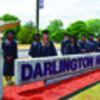 10 students from Darlington High School receive Associates Degrees from Florence-Darlington Technical College