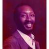 Moses Richardson, Jr.