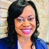 Dr. Kendra Green