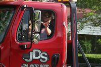 JDS Auto Body