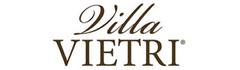 Villa-vietri-logo