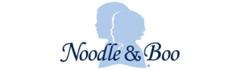 Noodle.fw