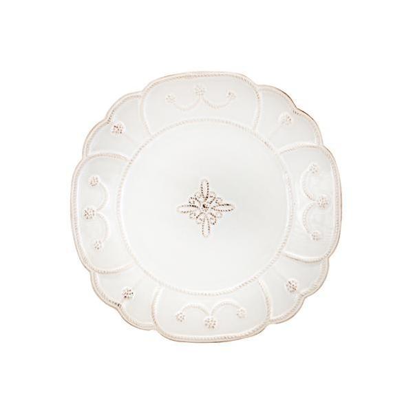 Jardins du Monde White Dessert (JMV02X/10)
