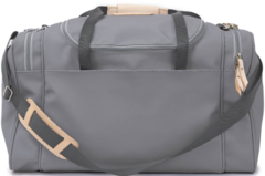 Jon Hart Duffel - Medium Square (828)