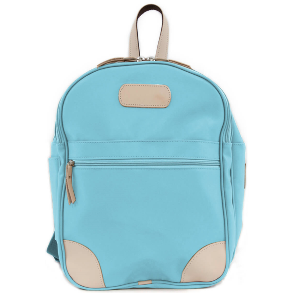 Jon Hart  Back Pack - Large (908)