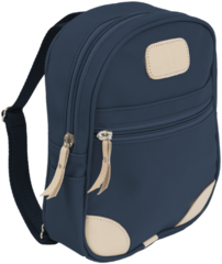 Jon Hart Back Pack - Mini (906)