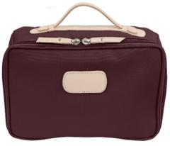 Jon Hart Travel Kit - Large (812)