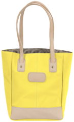 Jon Hart Alamo Heights Tote (506)