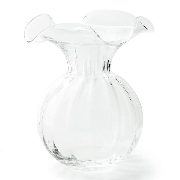 Vietri > Hibiscus > Large Vase