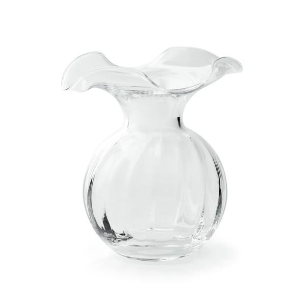 Vietri > Hibiscus > Small Vase