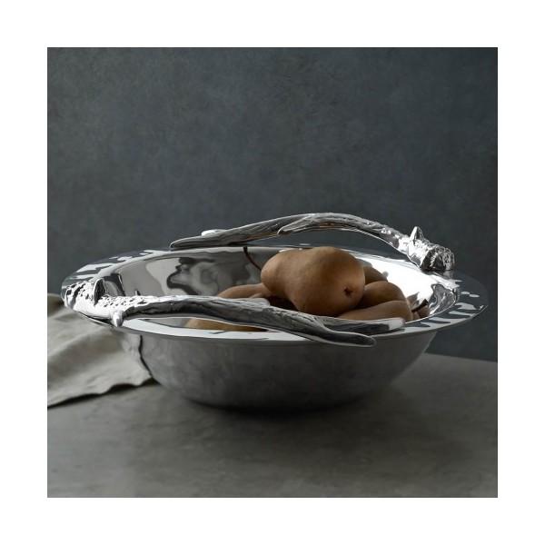 Beatriz Ball > Antler > Large Bowl