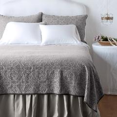 Bella Notte Linens Vienna Coverlet - King or Queen