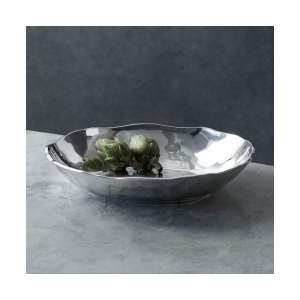 Beatriz Ball > Soho > Organic Oval Bowl