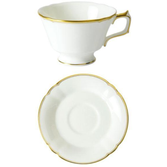 Lewis Gifts Offers A Varied Wedding And Gift Registry