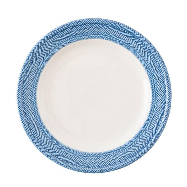 Juliska > Le Panier Delft Blue > Dinner