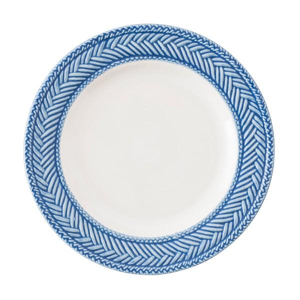 Juliska > Le Panier Delft Blue > Side Plate