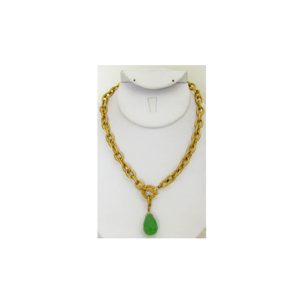 topaz gr chrome gold chn tourmaline multi diopside demantoid mst peridot garnet necklace green crv pointelle diamond y gurhan stone