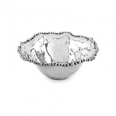 Beatriz Ball Pearl Flirty Bowl (7007)