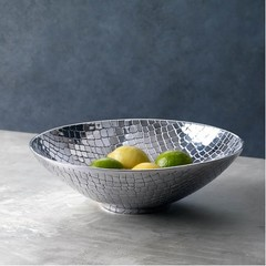 Beatriz Ball Crocodile Salad Bowl (5734)