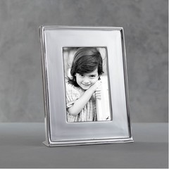 Beatriz Ball Jason Vertical Frame (4x6)  (7191)