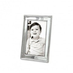 "Beatriz Ball Jason 4""x 6"" Frame Vertical  (7249)"
