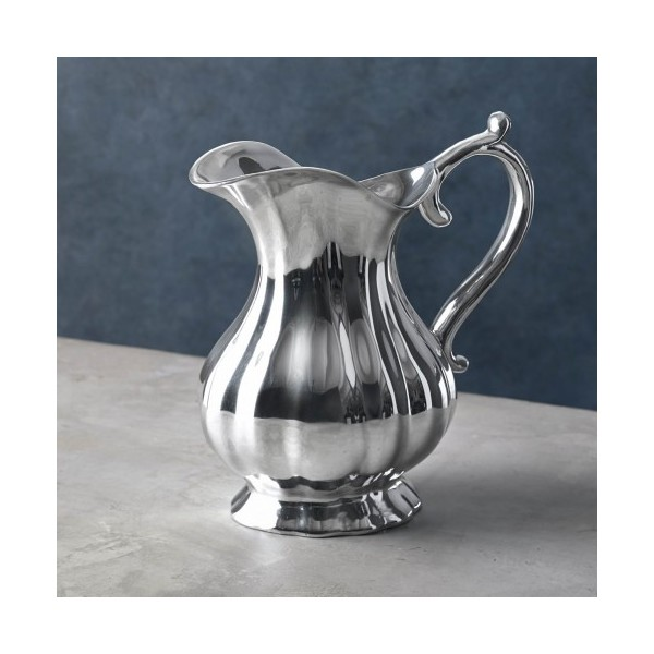 Beatriz Ball Latur Pitcher (7023)