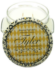 Tyler Candle Company Prestige Candle