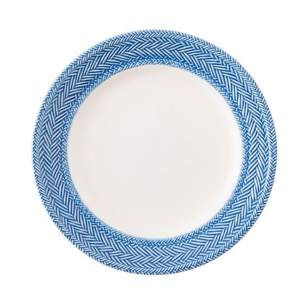Juliska > Le Panier Delft Blue > Dessert