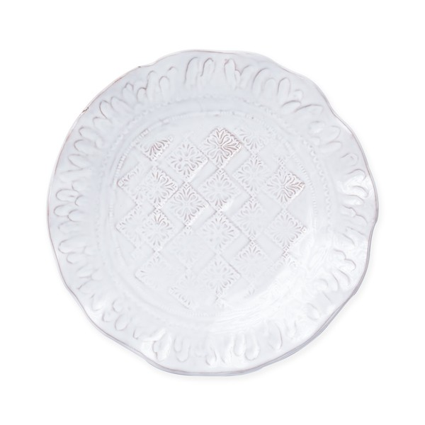 Vietri > Bellezza Stone > Salad Plate
