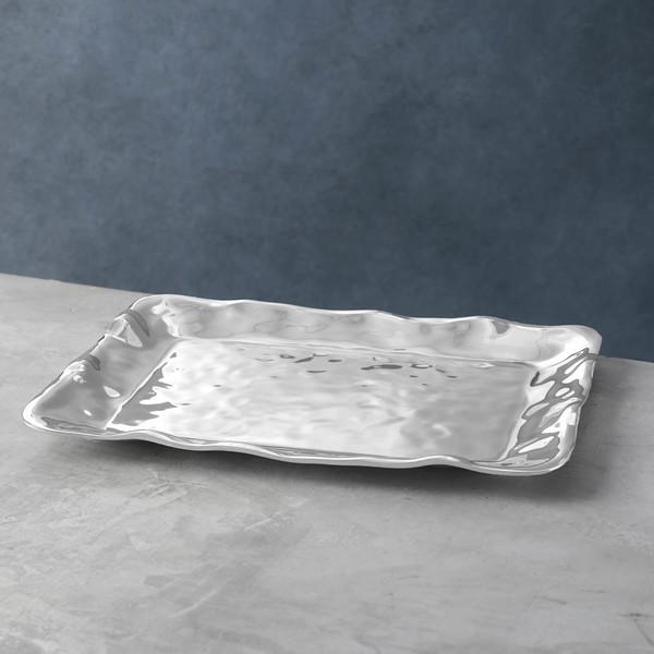 Beatriz Ball > Soho > Brooklyn Rectangle Platter