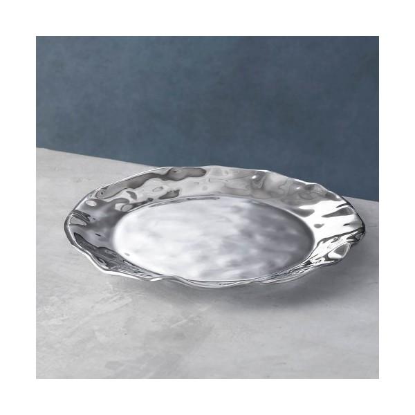 Beatriz Ball > Soho > Brooklyn Round Platter