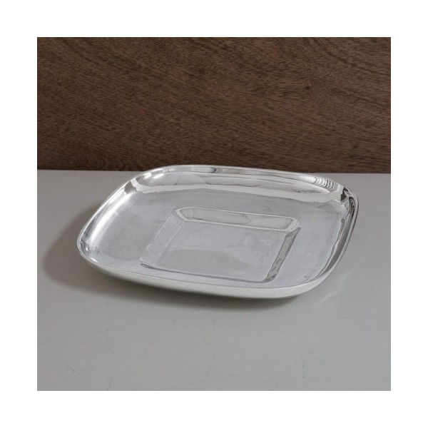 Beatriz Ball > Mid Century > Ortega Square Tray (medium)