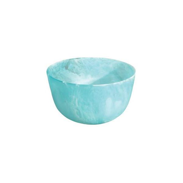 Nashi Home > Aqua Swirl bowl