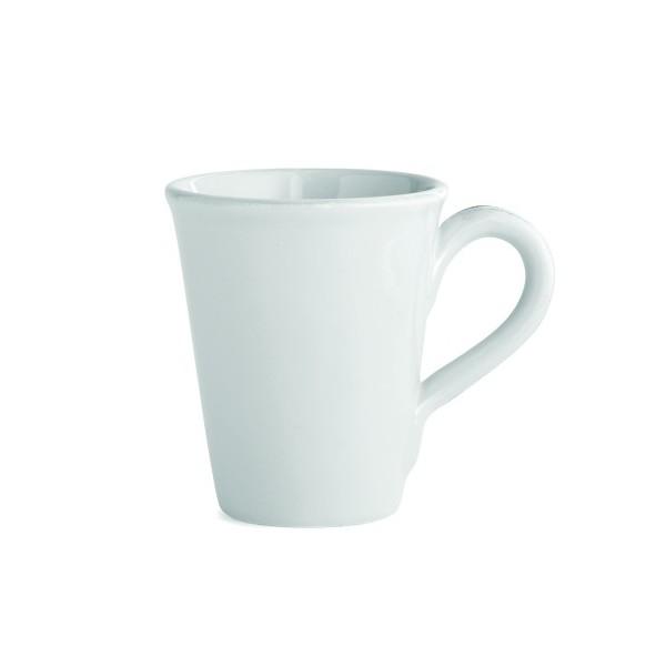 Arte Italica > Graffiata White > Mug