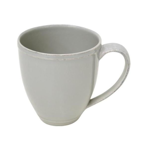 Costa Nova > Friso Grey > Mug