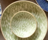 Terrafirma Ceramics > Aspen Citrus > Medium Serving Bowl