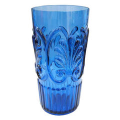 Le Cadeaux Blue Ice Tea/High Ball
