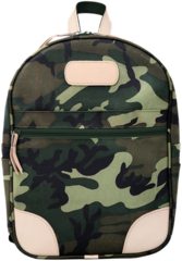 Jon Hart Backpack (907)