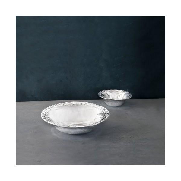Beatriz Ball > Primitivo > Large Round Bowl