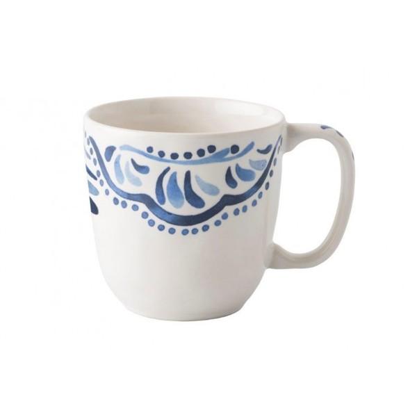 Juliska > Iberian Journey > Mug