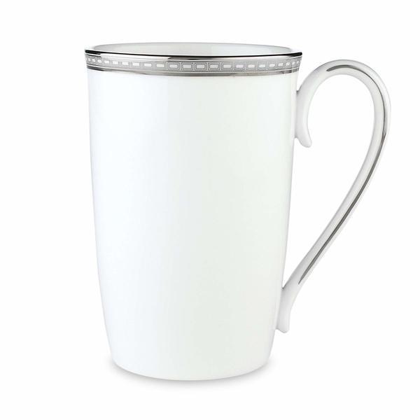 Lenox > Murray Hill > Accent Mug