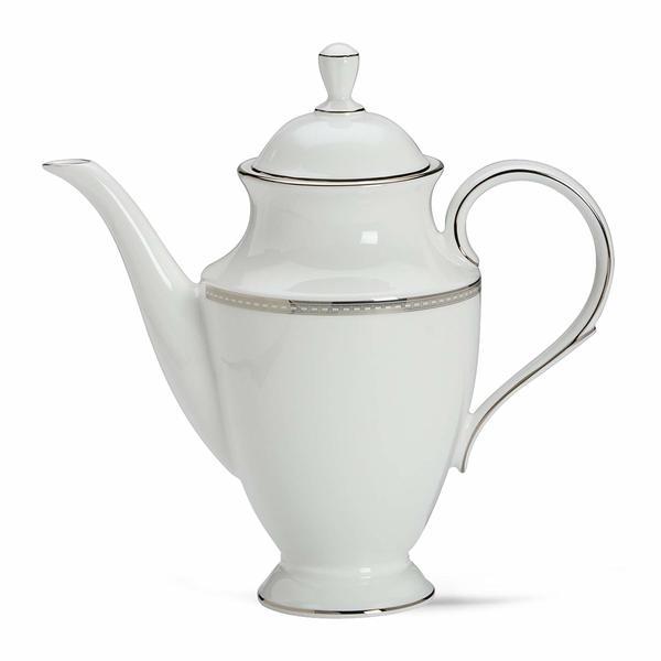 Lenox > Murray Hill > Coffee Pot