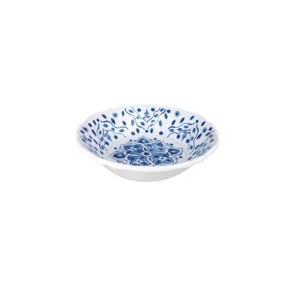 Le Cadeaux > Moroccan Blue > Cereal