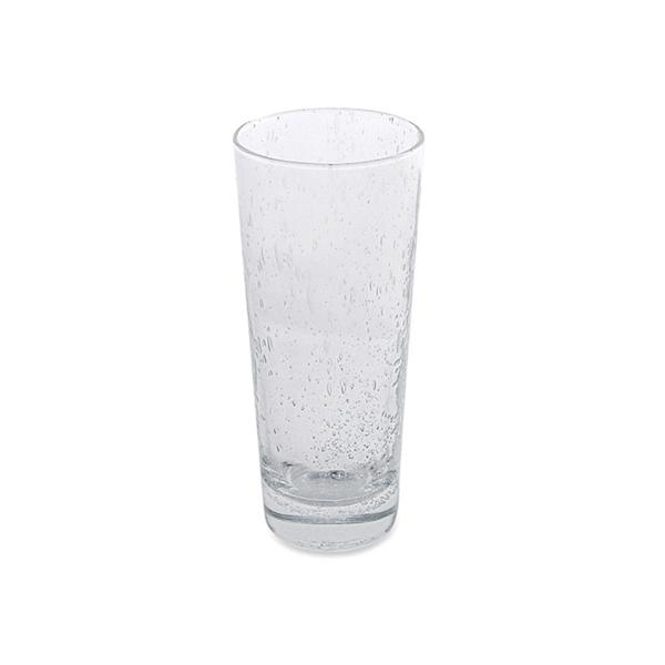 Mariposa > Bellini > Ice Beverage
